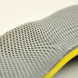 Breathable Shock Resistant Sports Insoles Shoe Inserts