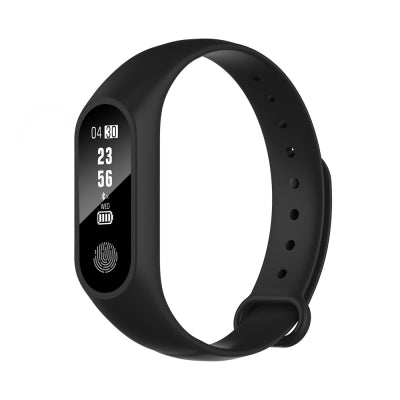 Star 19 Fitness Tracker  Blood Pressure Watch Monitor Activity Tracker Heart Rate Monitor Wireless Bluetooth S......