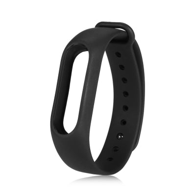 Original Xiaomi Mi Band 2 Wristband Breathability Sweatproof