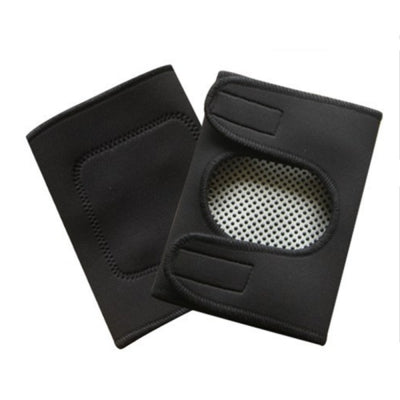 Spontaneous Hot Elbow Pads Set Can Effectively Prevent The Fitness Knee Arthritis