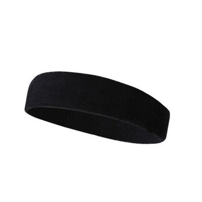 Sports Towel Headband Basketball Helmet Hair Band