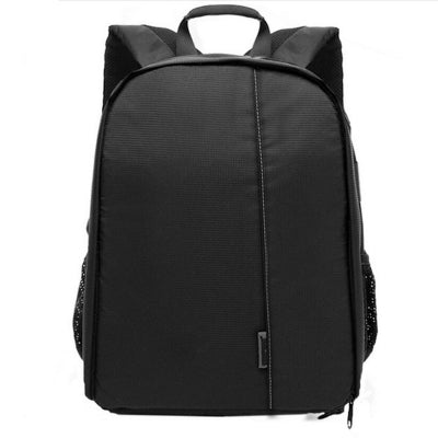 Camera Backpack Bag for Camera Lenses Laptop Tablet and Photography