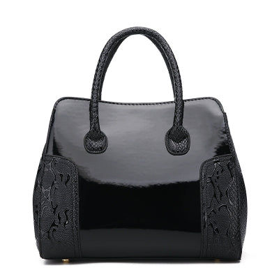 DA934Women'S Fashion Handbag