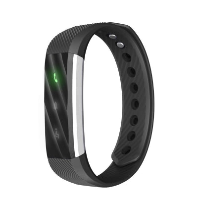 Star 1 Fitness Tracker Smart Watch Band Bracelet Japan Nodic Chip Veryfit App Test Data Accurate Bluetooth Con......