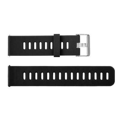 22mm Smart Watch Silicone Sports Wristband for Xiaomi HUAMI AMAZFIT