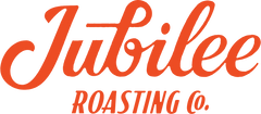 Jubilee Roasting Co. Logo