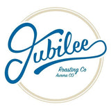 Jubilee Roasting Co Logo