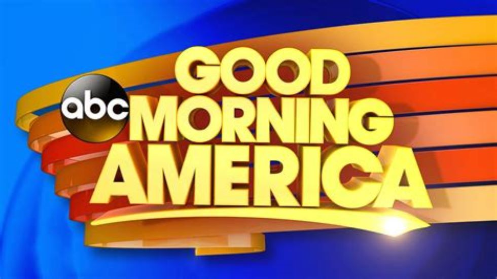 The Truth About Manuka Honey: Good Morning America Investigates