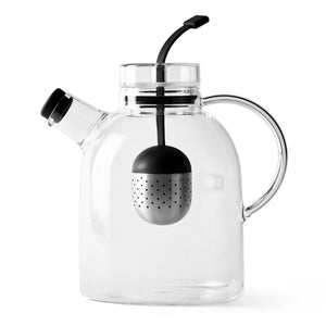 Menu Kettle Teapot, 1.5 L