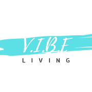 Vibe Living Store