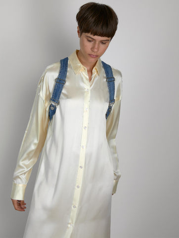 products/Long_shirt_in_White_cotton_-_copie.jpg
