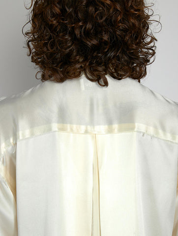 products/Shirt_in_White_cotton_-_copie.jpg