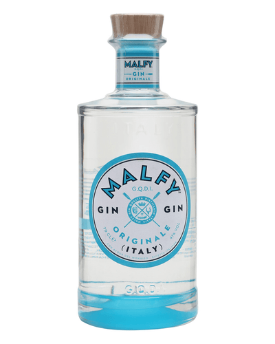 Image: Malfy Gin Originale, 70 cl