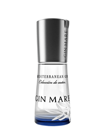 Image: Gin Mare Miniature, 10cl