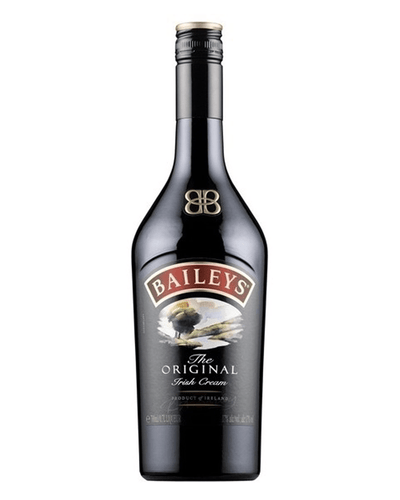 Image: Baileys Irish Cream Liqueur, 70 cl
