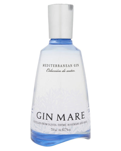 Image: Gin Mare, 70 cl