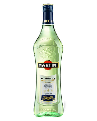 Image: Martini Bianco Vermouth, 75 cl