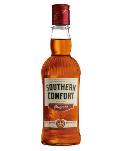 Image: Southern Comfort, 35 cl