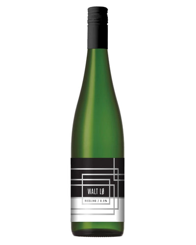 Image: Walt Lo Riesling, 75 cl