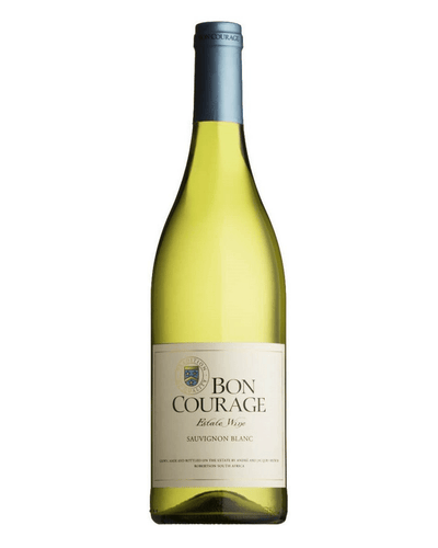 Image: Bon Courage Estate Sauvignon Blanc, 75 cl