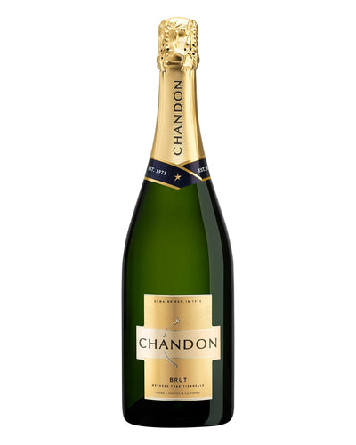 Image: Chandon Brut, 75 cl