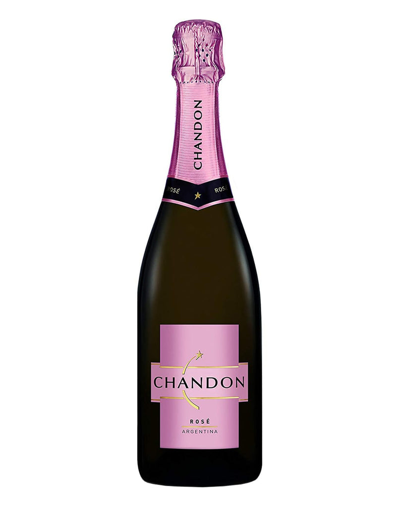 Chandon Rose, 75 cl