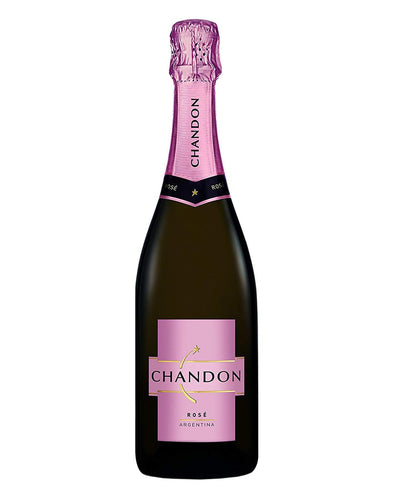 Image: Chandon Rose, 75 cl