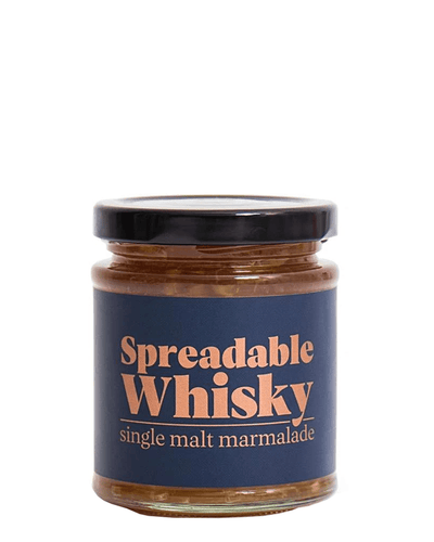 Shop Spreadable Whisky at The Bottle Club