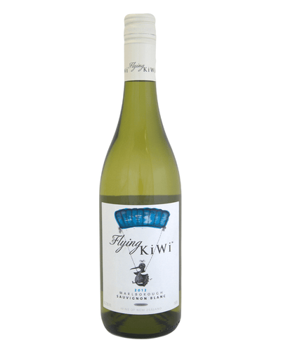 Image: Flying Kiwi Sauvignon Blanc, 75 cl