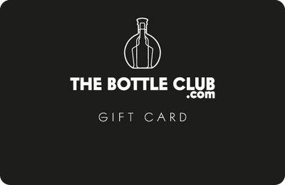 Image: Gift Card