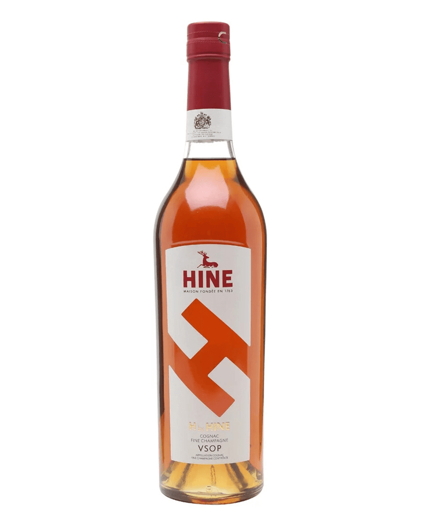 H by Hine Cognac, 70 cl