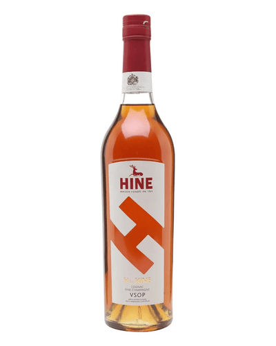 Image: H by Hine Cognac, 70 cl