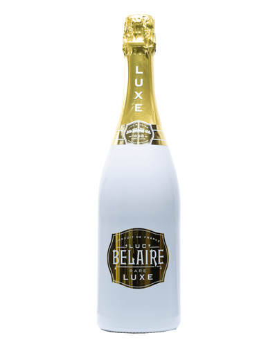 Image: Luc Belaire Luxe, 75 cl
