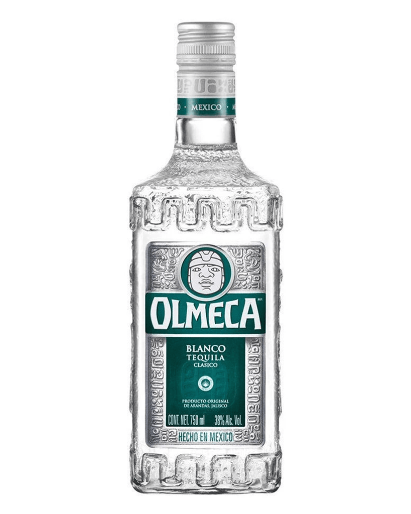 Olmeca Altos Blanco Tequila, 70 cl