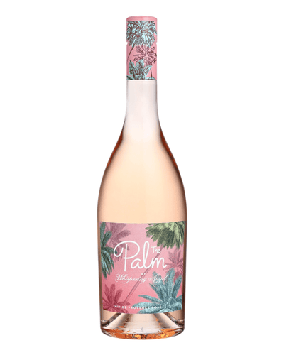 Image: The Palm Rosé by Whispering Angel, 75 cl