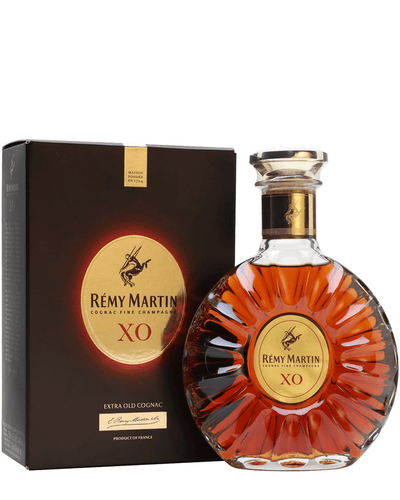 Image: Remy Martin XO, 70 cl