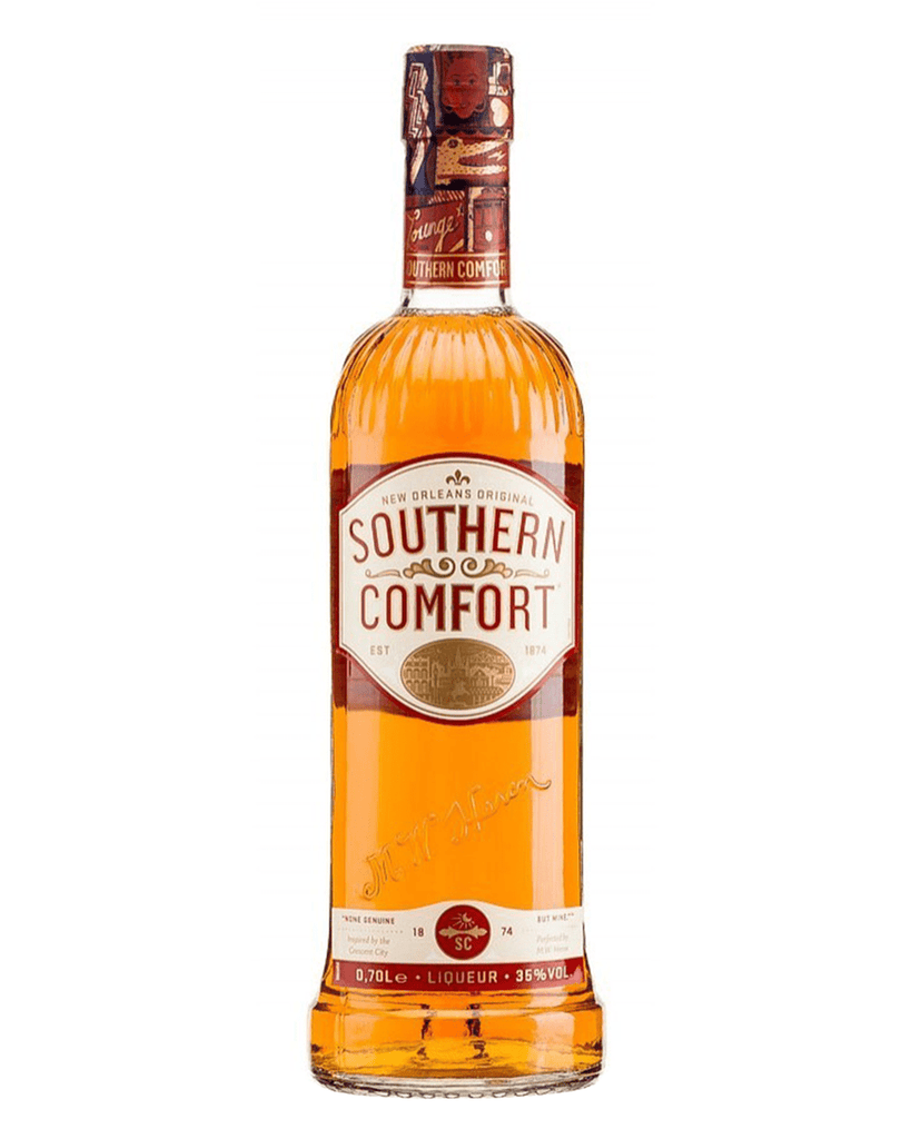 Southern Comfort, 1 L