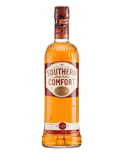 Image: Southern Comfort, 1 L