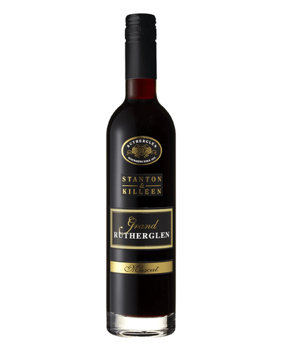 Image: Stanton & Killeen Grand Rutherglen, 37.5 cl