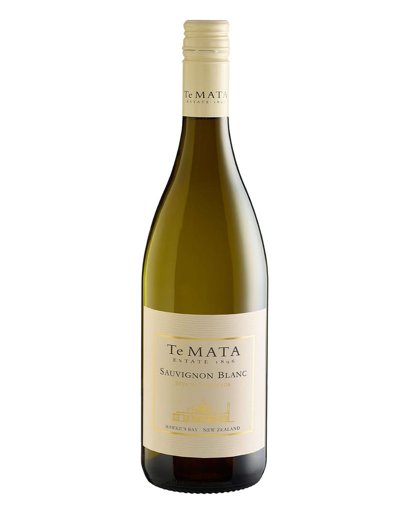 Te Mata Estate Sauvignon Blanc 2020, 75 cl
