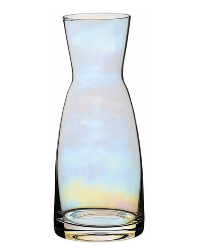 Image: BarCraft Wine Serving Carafe, 250 ml