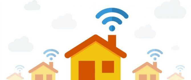 Here is How to Optimize Your Home WiFi Network and Increase Your WiFi Speed