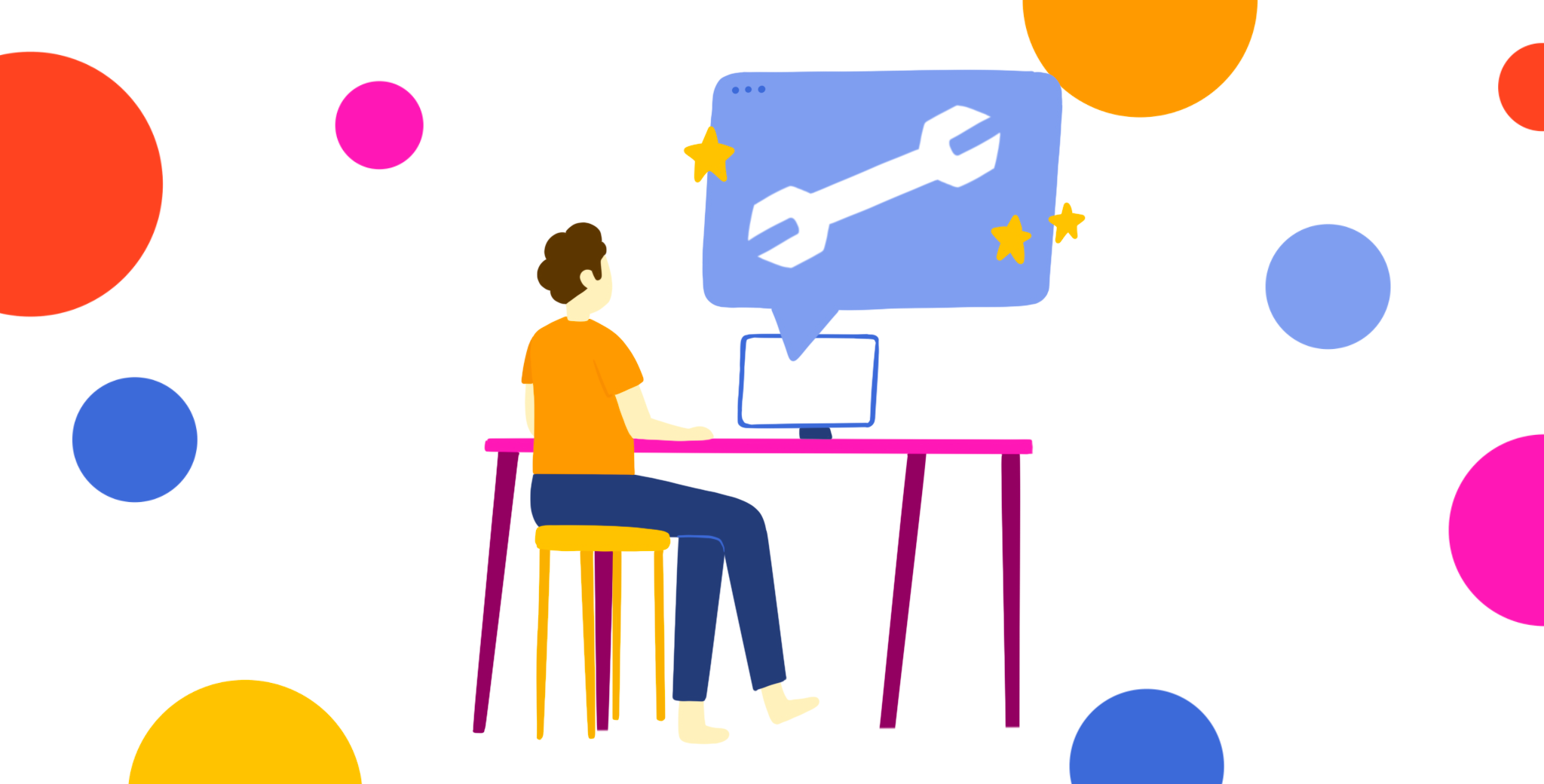 The All-Stars of Remote Team Management Software
