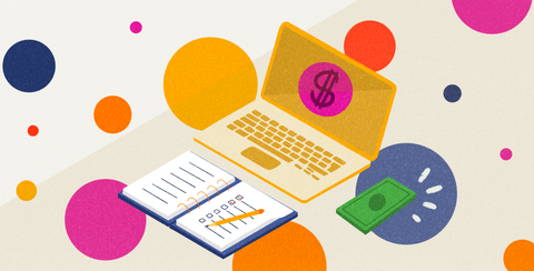the cost of remote working tools