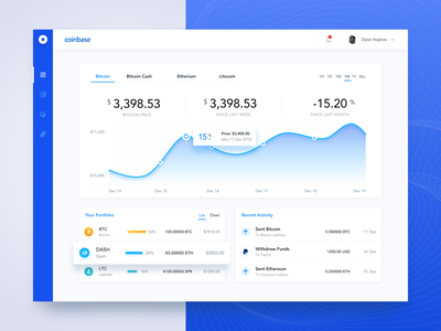 coinbase remote first company