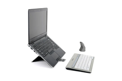 laptop stand growrk