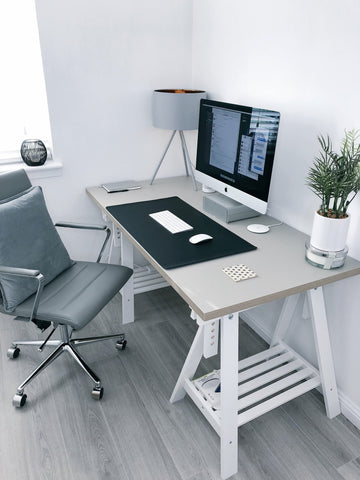 home office equipment