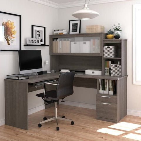 overstock home office