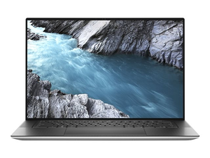 (EU) Dell XPS 15""