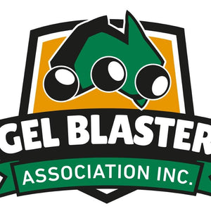 Gel Blaster Association Inc.